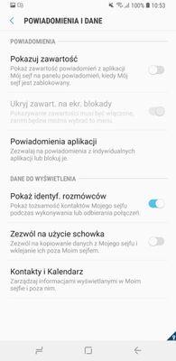 Screenshot_20180707-105343_Secure Folder.jpg