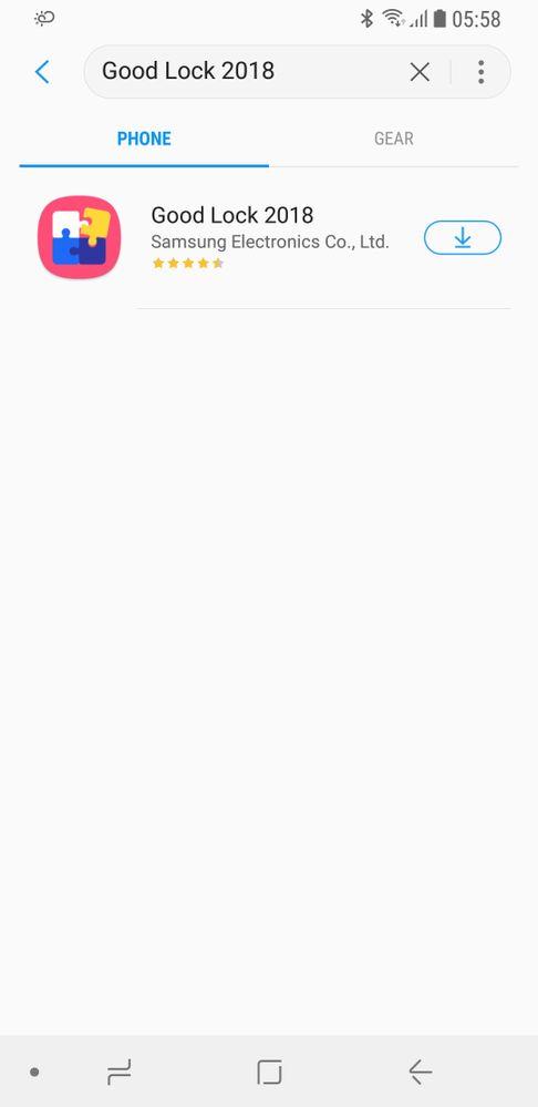 Screenshot_20180708-055837_Galaxy Apps.jpg
