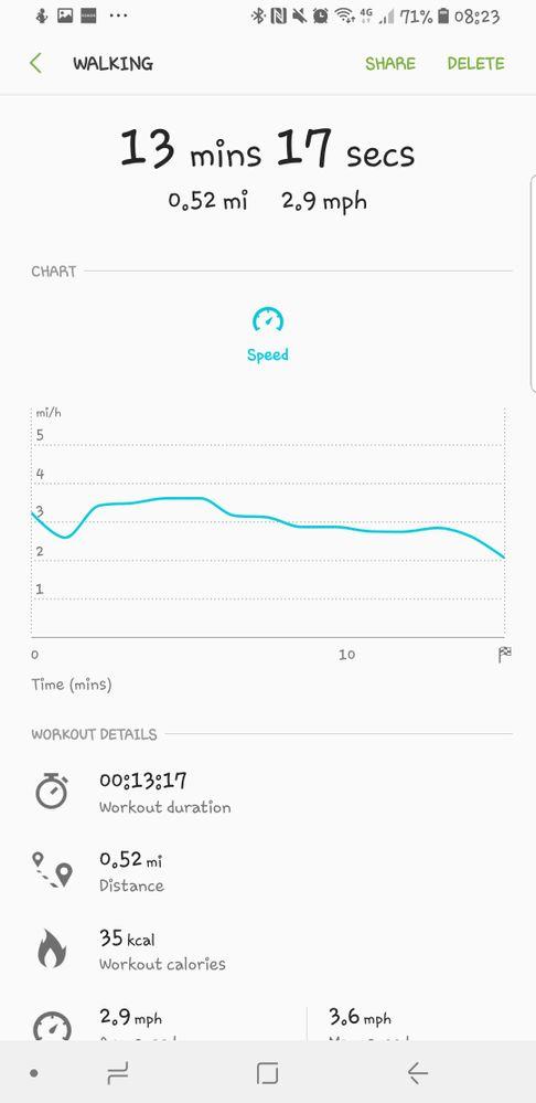 Screenshot_20180708-082325_Samsung Health.jpg