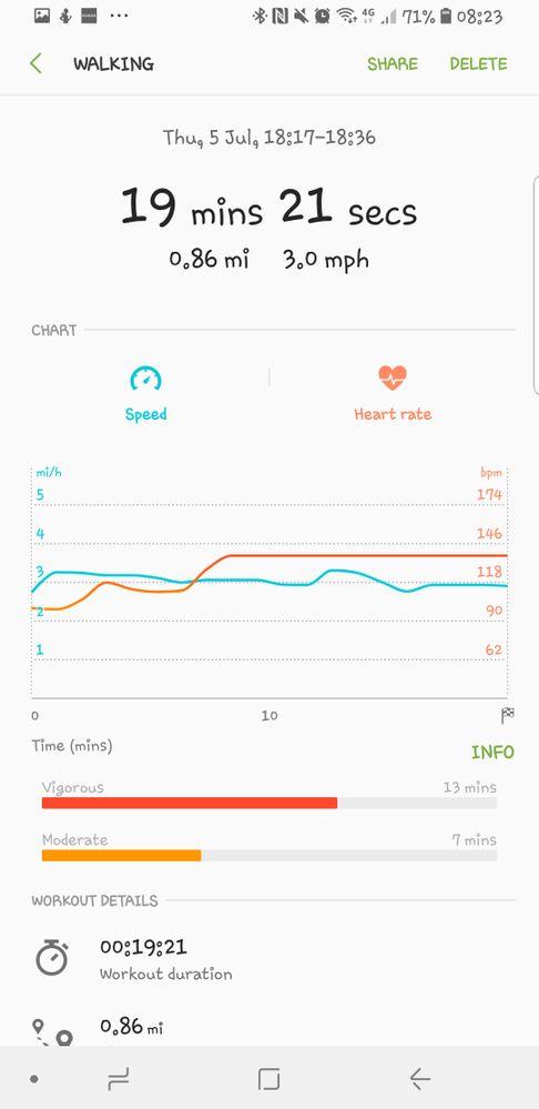 Screenshot_20180708-082335_Samsung Health.jpg