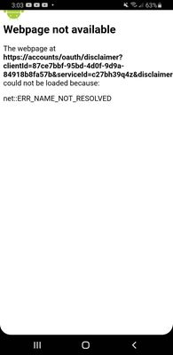 Screenshot_20201216-150306_Samsung Cloud.jpg