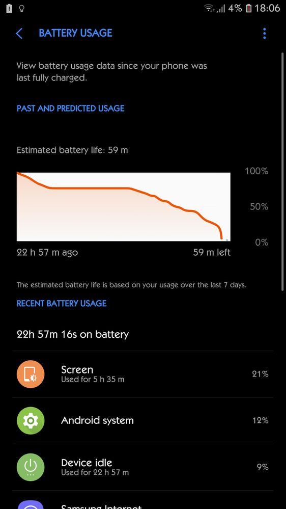 Screenshot_20180709-180641_Settings.jpg
