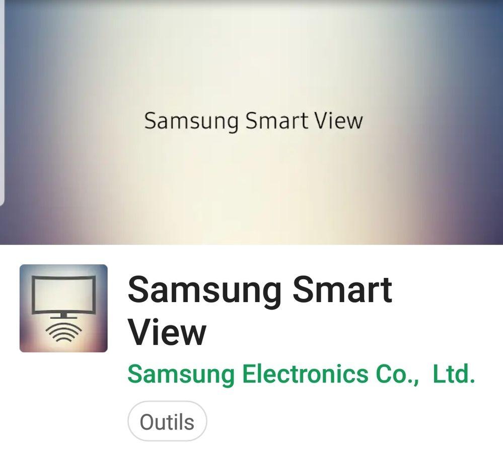 Screenshot_20180709-190325_Google Play Store.jpg
