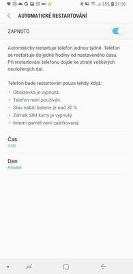 Screenshot_20180709-211029_Device maintenance.jpg