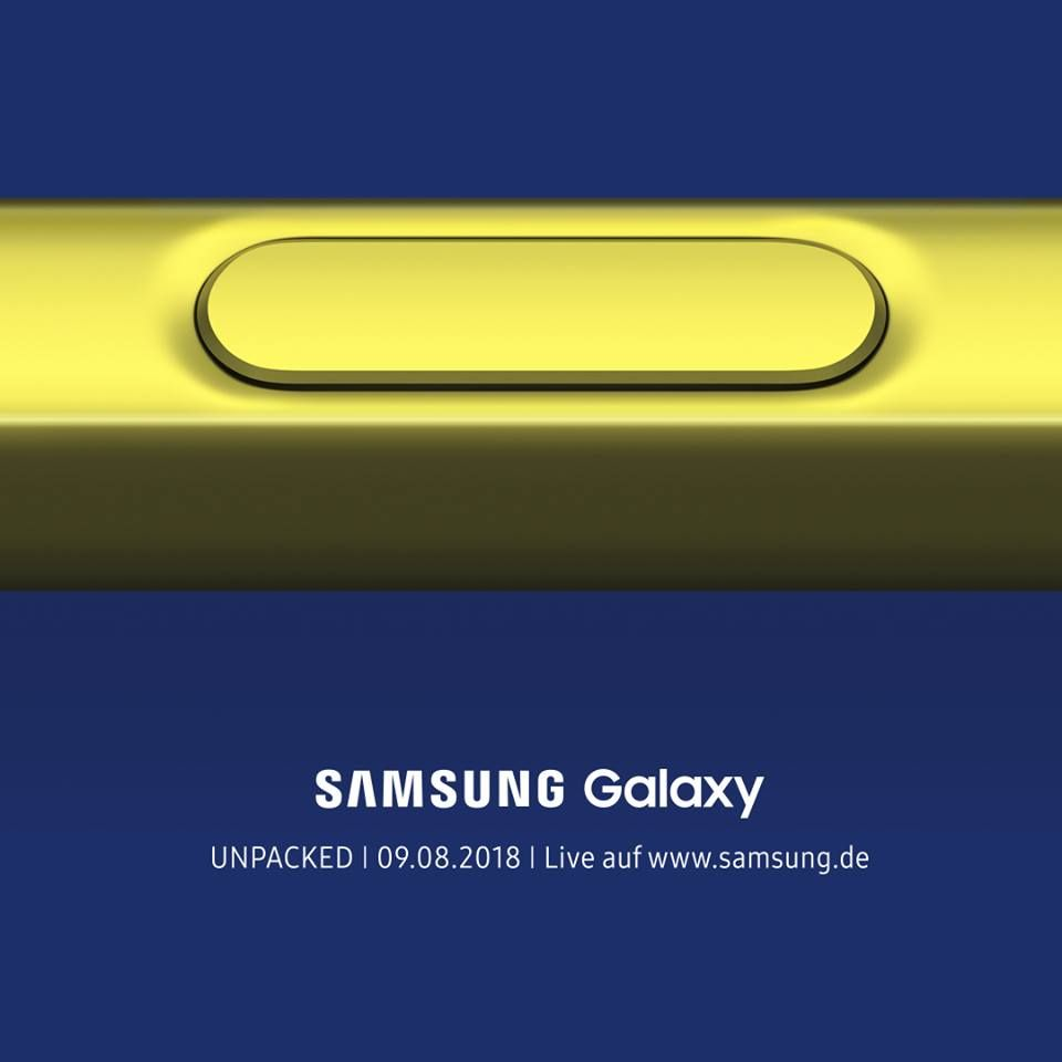 Galaxy UNPACKED 09.08.2018.jpg