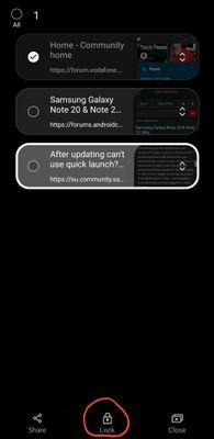 Screenshot_20201218-142152_Samsung Internet.jpg