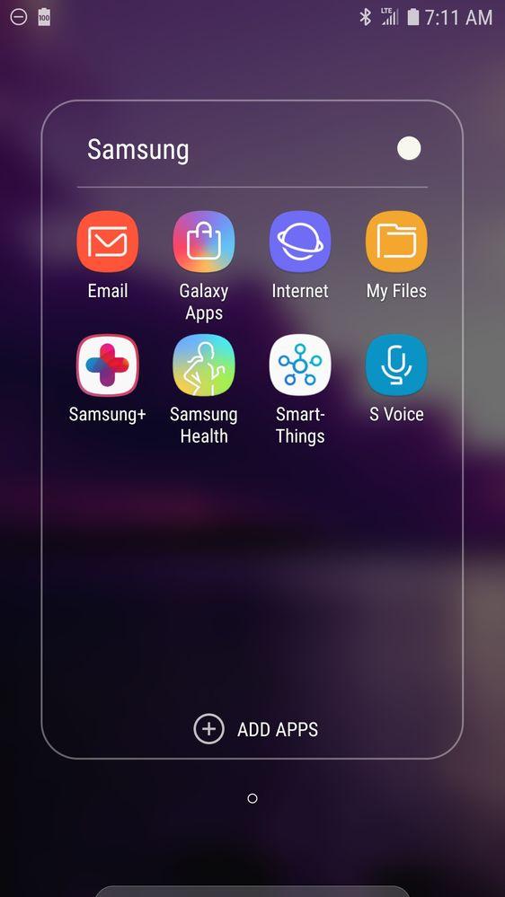 Screenshot_20180711-071136_Samsung Experience Home.jpg