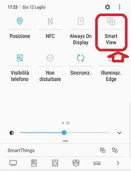 smart view taggle.jpg