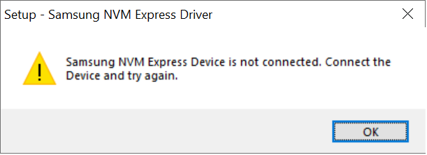 driver1.png
