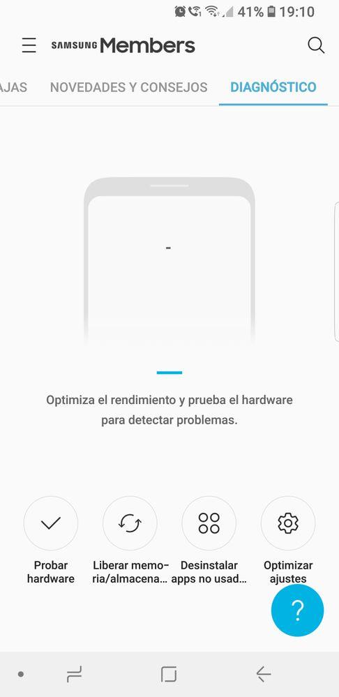 Screenshot_20180717-191018_Samsung Members.jpg