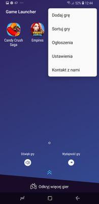 Screenshot_20180718-124457_Game Launcher.jpg