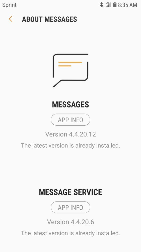 Screenshot_20180718-083547_Messages.jpg