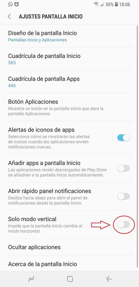Screenshot_20180718-180612_Samsung Experience Home.jpg