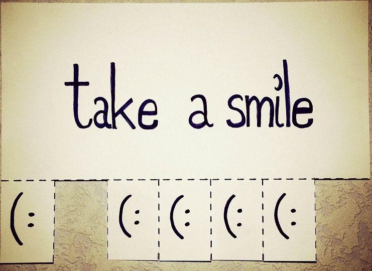 take a smile.jpg