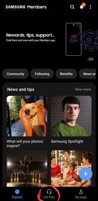 Screenshot_20201225-080255_Samsung Members.jpg