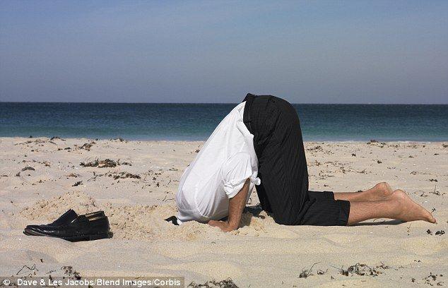 Head in sand.jpg