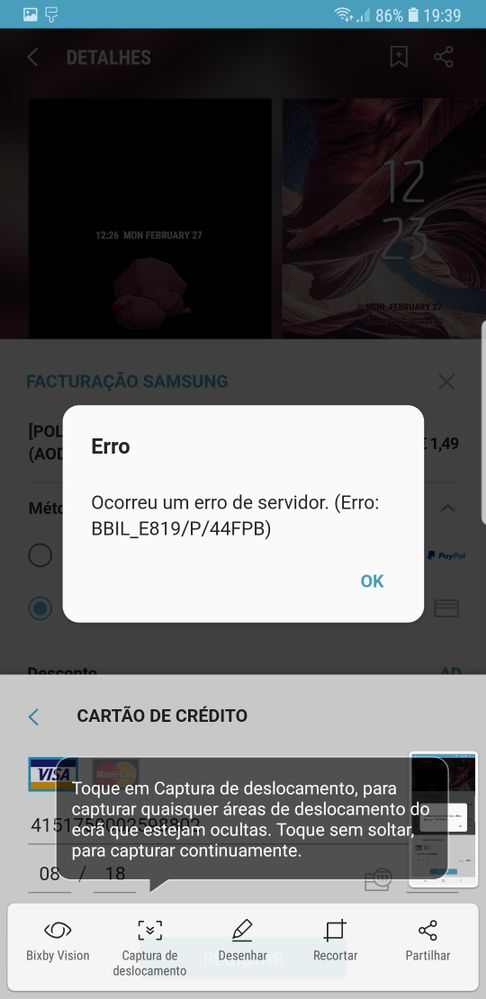 Screenshot_20180723-193929_Samsung Billing.jpg