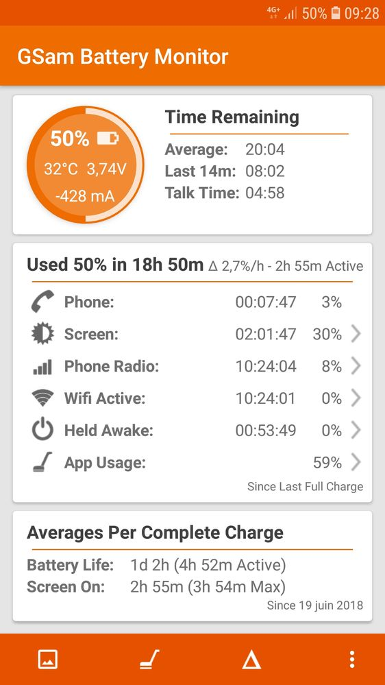 Screenshot_20180724-092837_GSam Battery Monitor.jpg