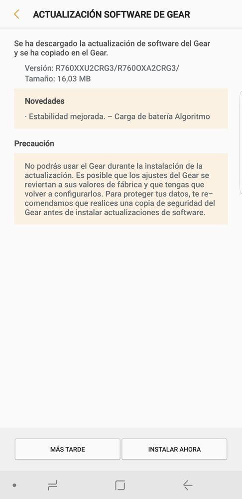 Screenshot_20180723-080819_Gear S Plugin.jpg
