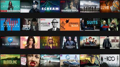 Te-Verschijnen-Series-op-Netflix-1-810x456.jpg
