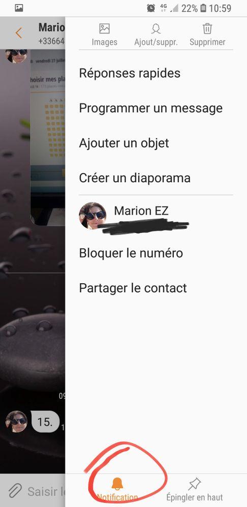 Screenshot_20180727-110022_Messages.jpg