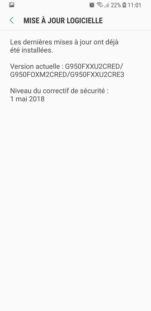 Screenshot_20180727-110144_Software update.jpg