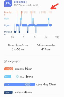 Screenshot_20201230-061003_Samsung Health.jpg