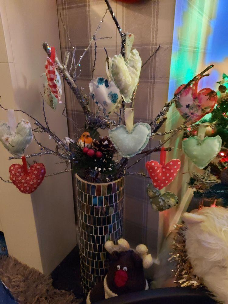 Handmade Xmas Tree.jpg
