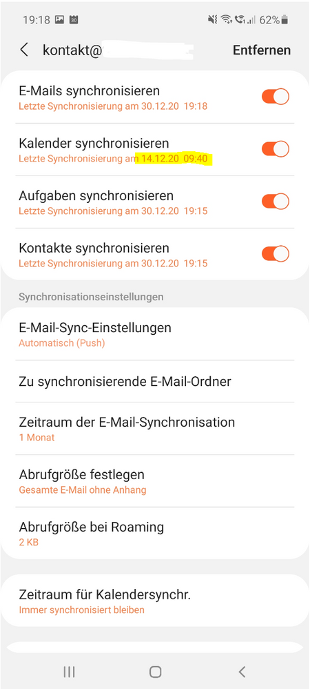 screenshot_samsung_2.PNG