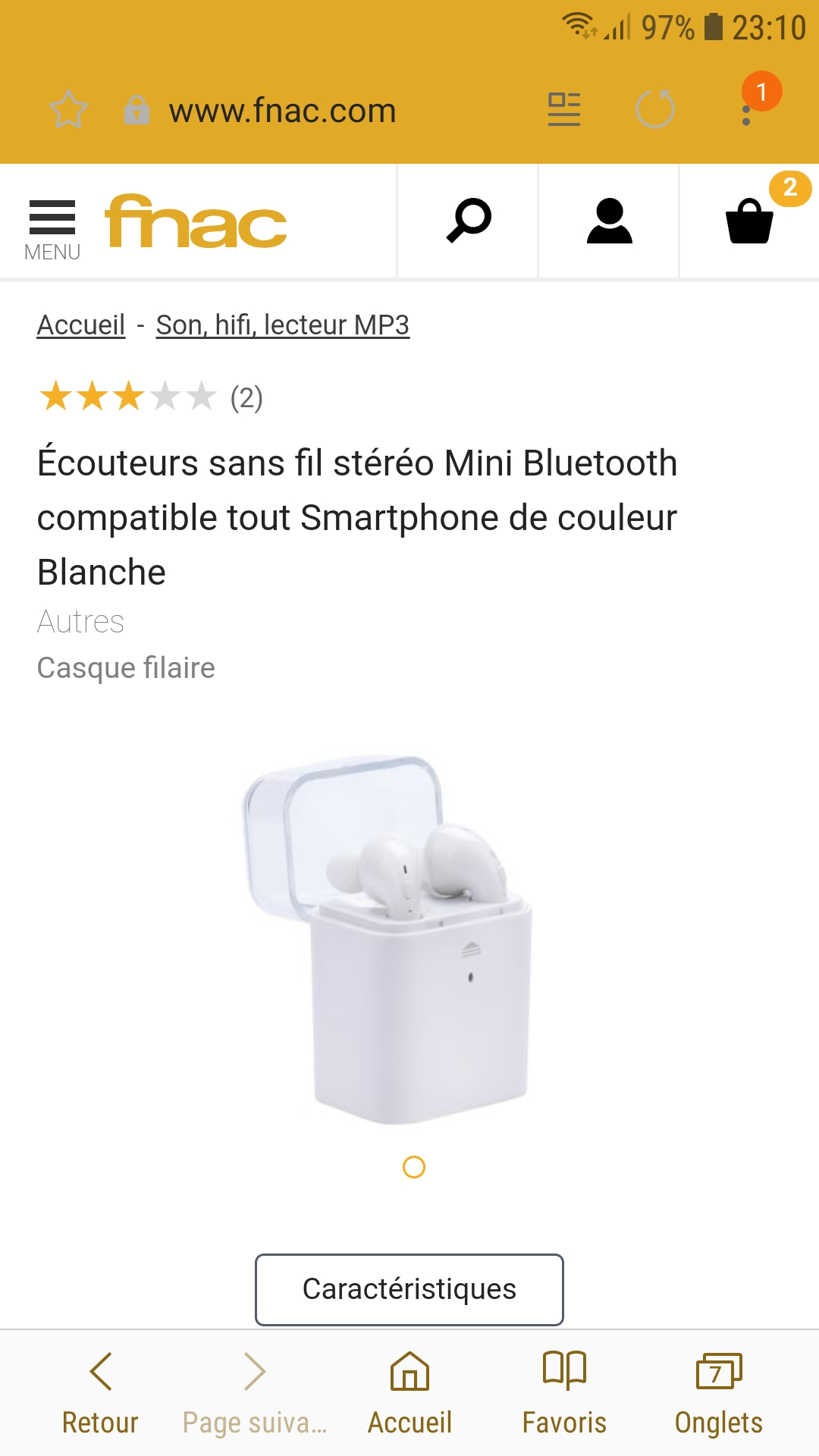 Résolu Ecouteurs Bluetooth Galaxy S7 Samsung Community