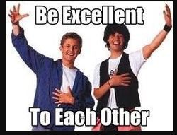 Bill and Ted.JPG