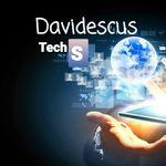 DavidescusTechS