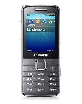GSM SAMSUNG.jpg