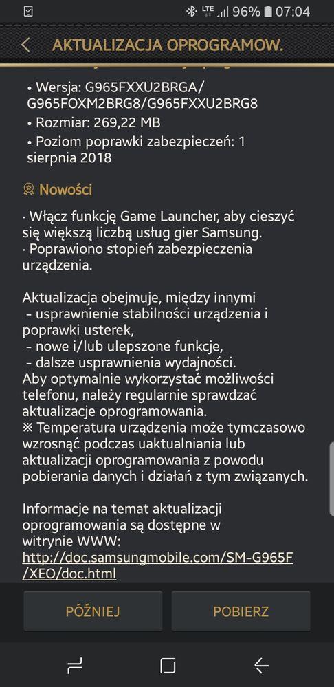 Screenshot_20180810-070407_Software update.jpg