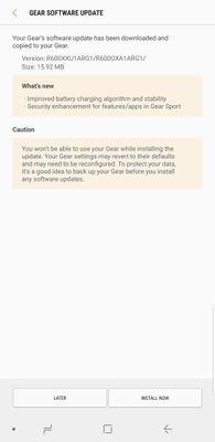Screenshot_20180810-092032_Gear S Plugin.jpg