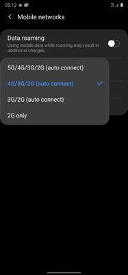 Screenshot_20210105-051316_Call settings.jpg