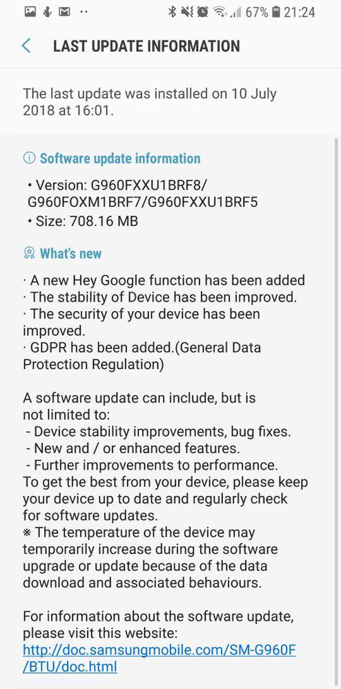 Screenshot_20180810-212443_Software update.jpg