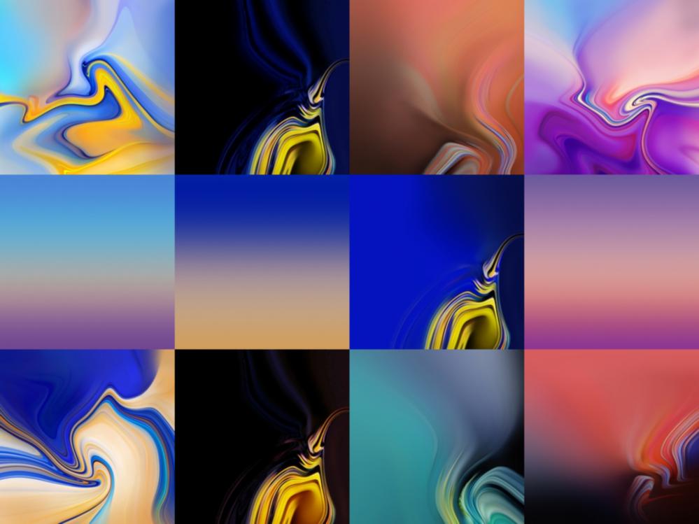 N9_wallpapers.png