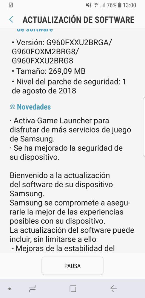Screenshot_20180813-130011_Software update.jpg