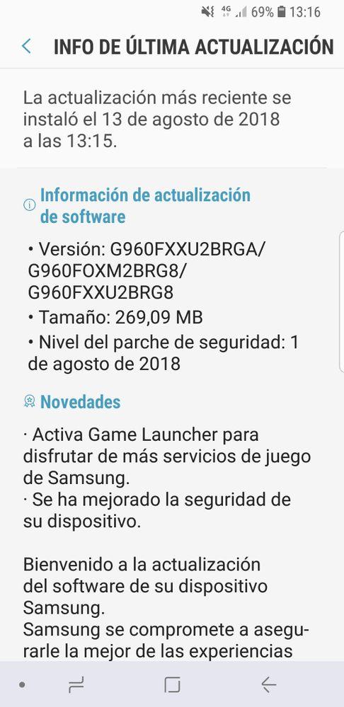 Screenshot_20180813-131646_Software update.jpg