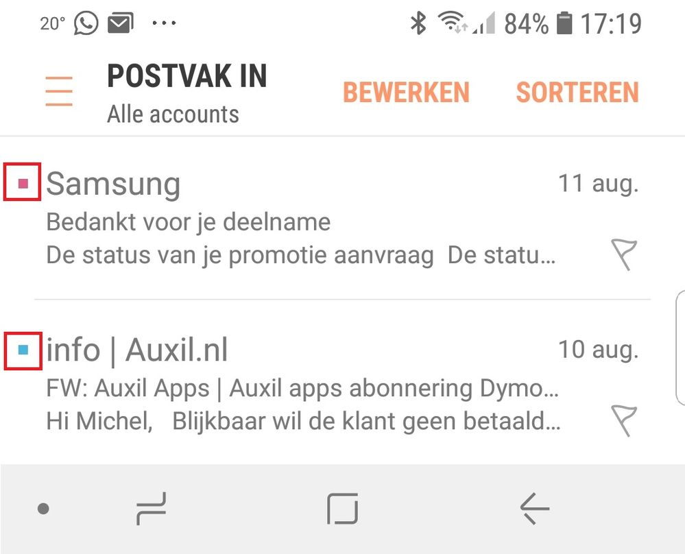 Mail dot vb.jpg