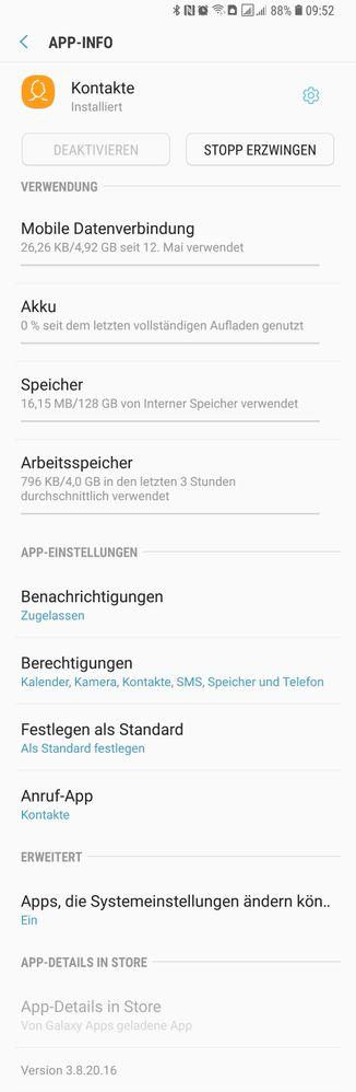 Screenshot_20180818-095229_Settings.jpg
