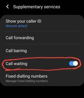 Screenshot_20210108-114807_Call settings_44263.jpg