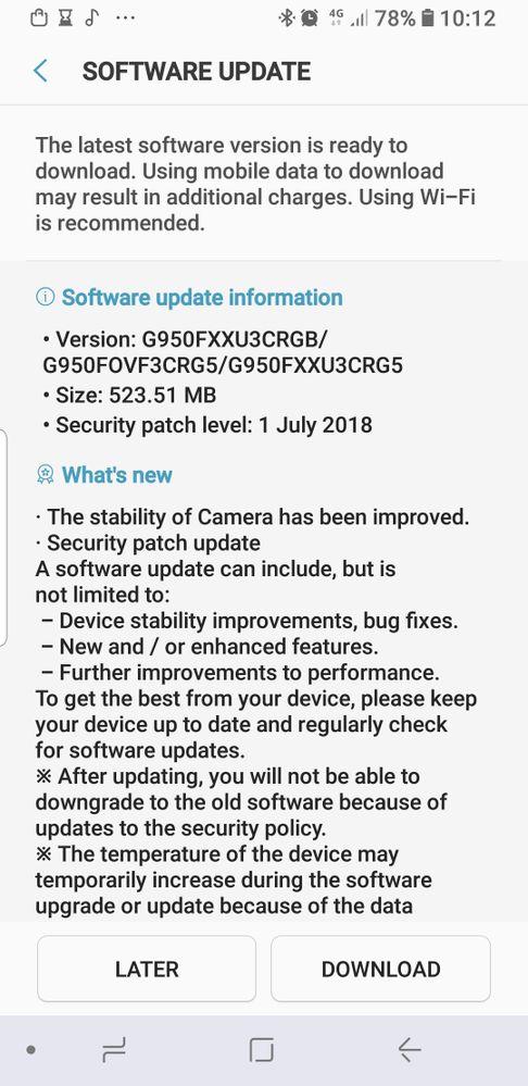 Screenshot_20180822-101234_Software update.jpg