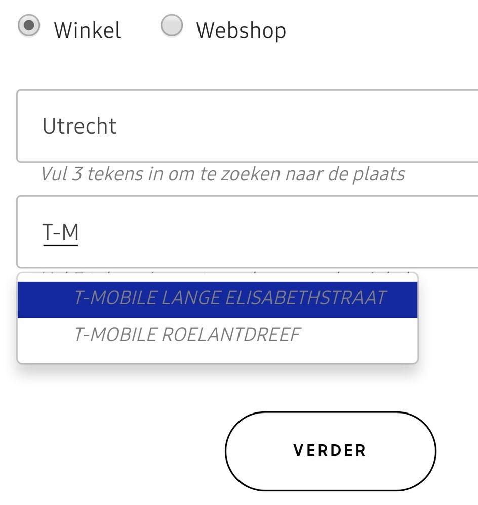 Screenshot_20180823-083109_Samsung Internet Beta.jpg
