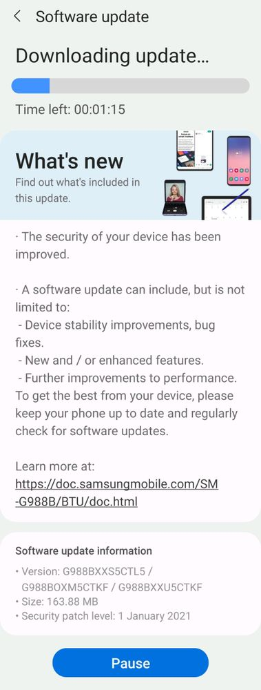 TL5_Software update.jpg