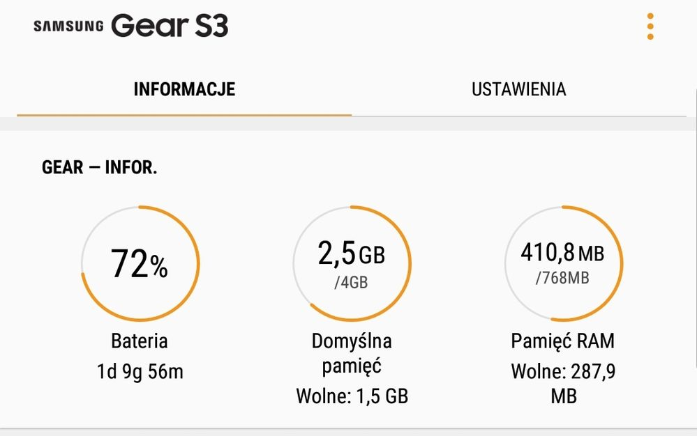Screenshot_20180825-080259_Gear S Plugin.jpg