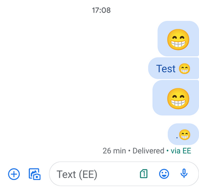test_Messages 1.png