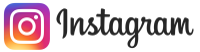 2475.new-instagram-text-logo