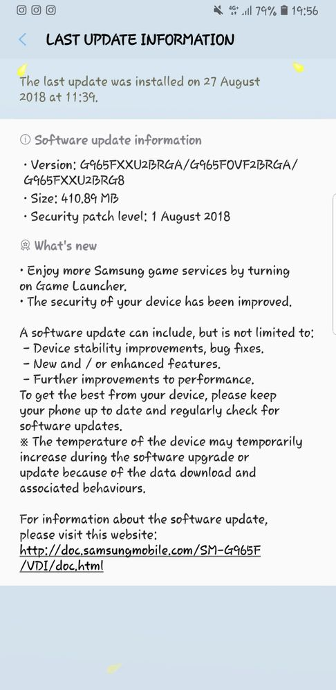 Screenshot_20180827-195625_Software update.jpg